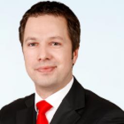 Dr. <b>Ralf Heine</b> M.M. - 2083-2083_heine