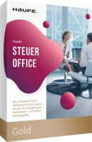 Haufe Steuer Office Gold Online